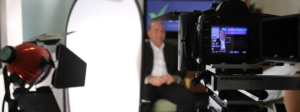 Corporate Video Production in Perth Western Australia